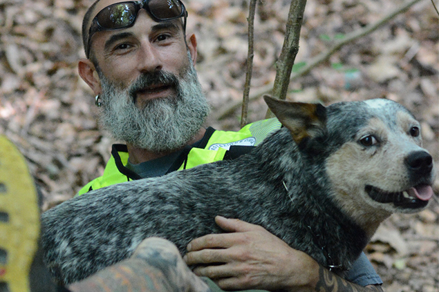 Istruttore Cinofilo - Dog Academy Italia, Addestramento cani Varese